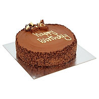 hedgehog-birthday-cake-tesco-8.jpg