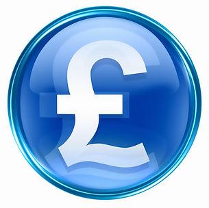 pound-sign-and-money-4.jpg