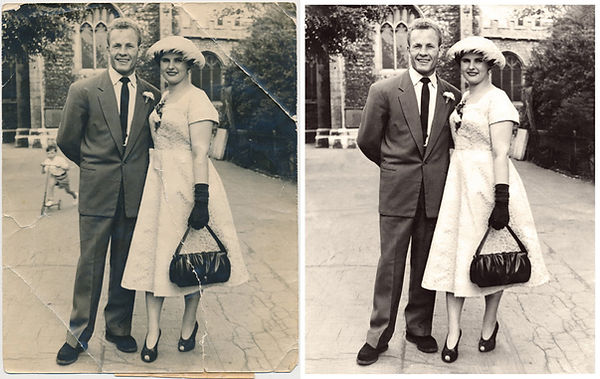restore-old-photos-services-derry-london