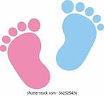 baby-footprint-pink-blue-260nw-362525426