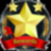 Rewards-star-banner31.png