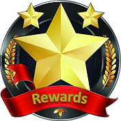Rewards-star-banner31.png