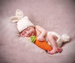 IMG_4908 bunny.jpg