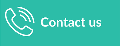 contact-us.png