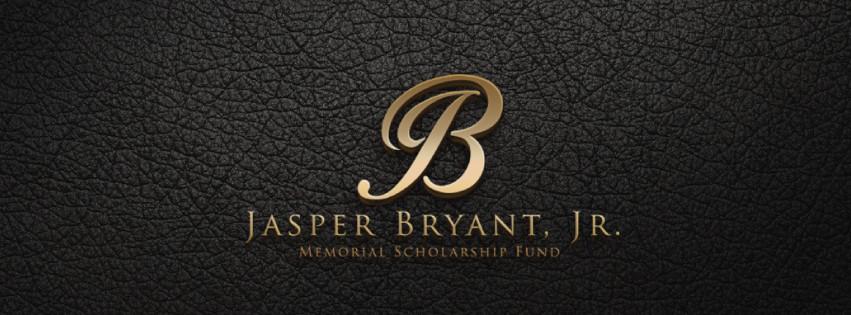 Jasper Bryant Jr Memorial Scholarship Fund Image