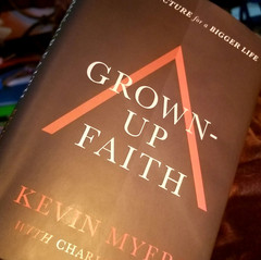 12Stone Small Group Read
