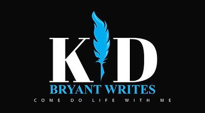 kdbryantwrites_Order__FO813818096B5_KZ00