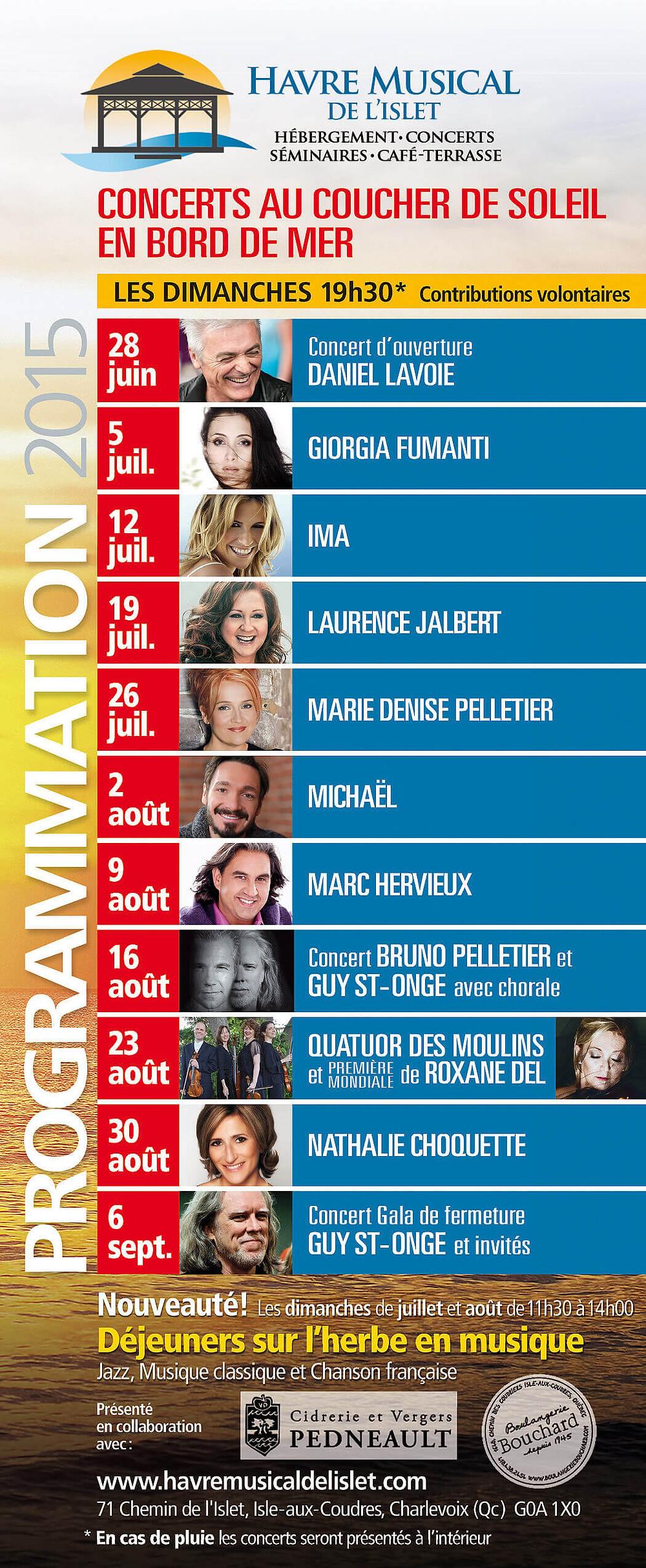 PROGRAMMATION Havre Musical de l'Islet.jpg