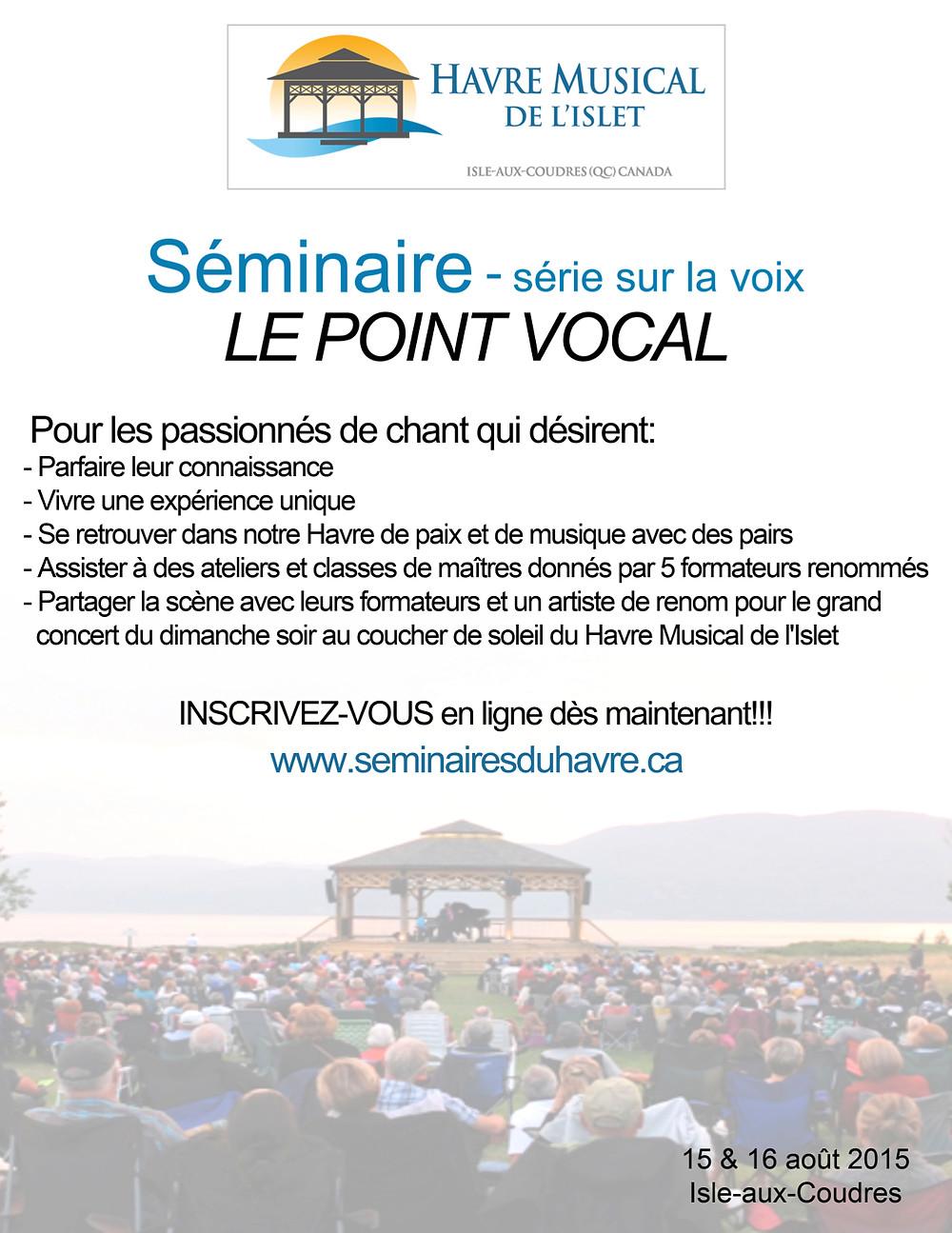 Affiche_Seminaire_P2.jpg