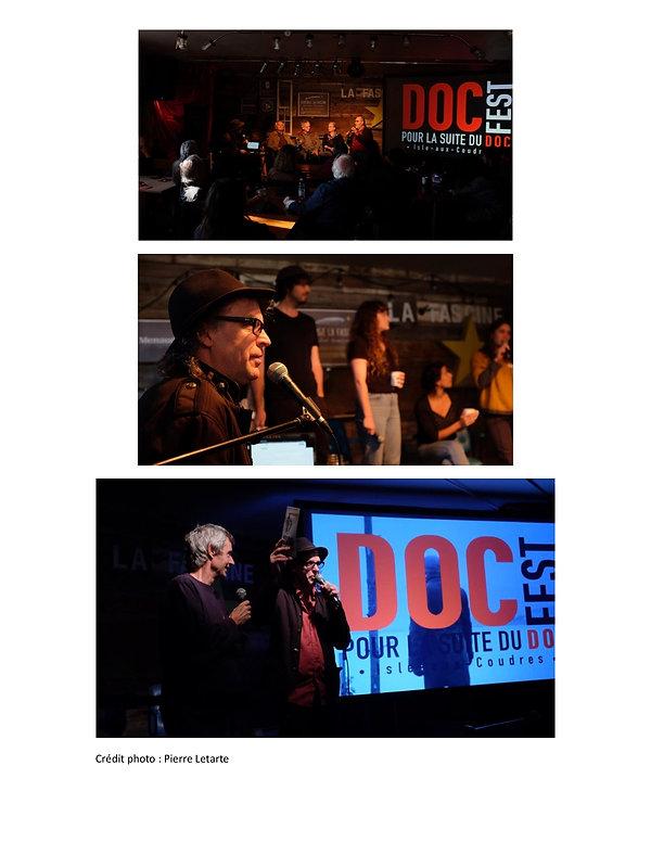 CMQ_DOCfest_9sept2020 p3.jpg