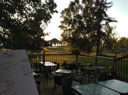 menu-_café_terrasse.JPG