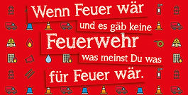 feuerwaer_lfv-web-slider.jfif