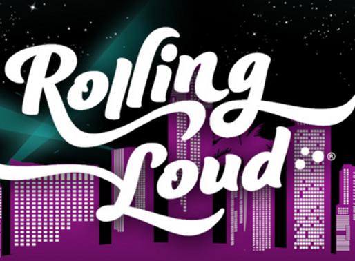 Rolling Loud Miami Announces 2019 Lineup