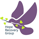 Hope Recovery Group 2.0.png
