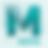 maya icon.png