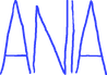 ania logo english blue.png
