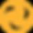 katana icon.png