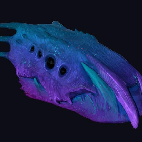 creature head 2.jpg