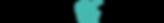 logo_color_black.png