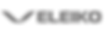 01_Logo_Eleiko_Gray.png