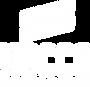 NOCCO_logo_negativ.png