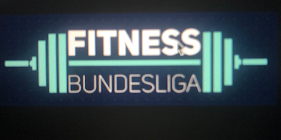 Fitness Bundesliga