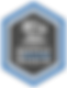 20180129_stf_logo_varianten_asc-04.PNG