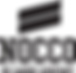 NOCCO_logo_black.png