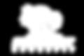 crossfit_sturmflut_logo.png