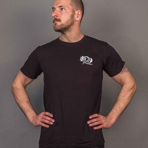 Classic T-Shirt - Schwarz