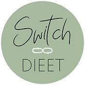 Switch dieet logo 150dpi RGB groen.jpg