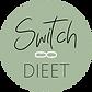 Switch Dieet logo 150dpi groen.png