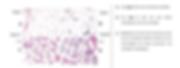Cryolipolyse behandeling - Evolutie
