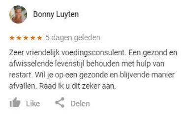 Bonny.JPG