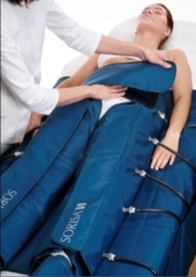 Lymfedrainage-FatEscape