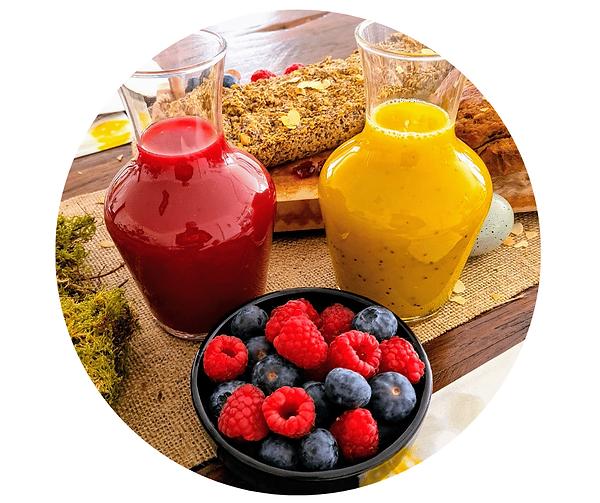 gezonde smoothies   Switchdieet   Kasterlee