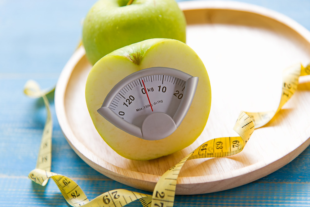 snel vermageren | gezond dieet | Tielen