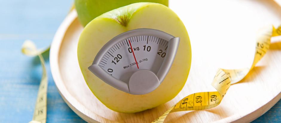 Appels : echt zo gezond?