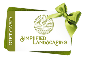 SIMPLIFIED_LANDSCAPE_GIFT_CARD.png