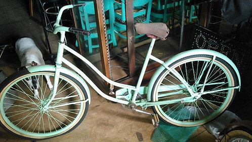 Betat Bicycle