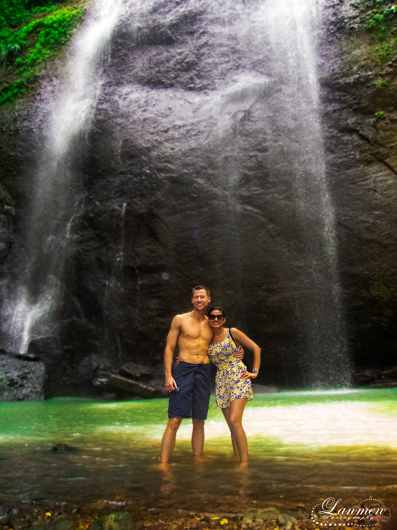 St-Lucia-Photography-Couples-Shoot-Denne