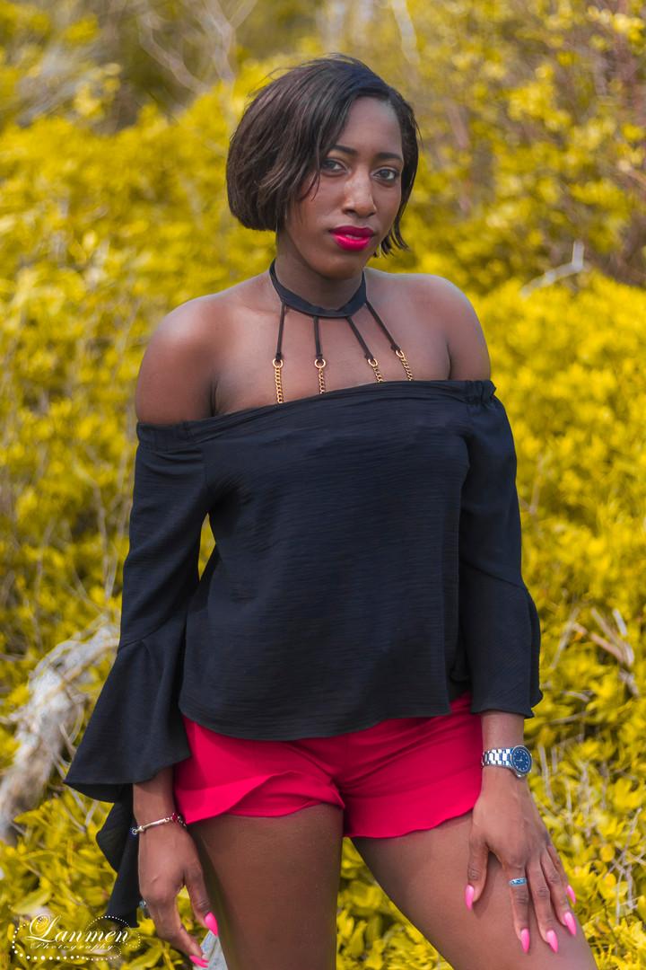 St-Lucia-Photography-Portrait-Nature-Bok