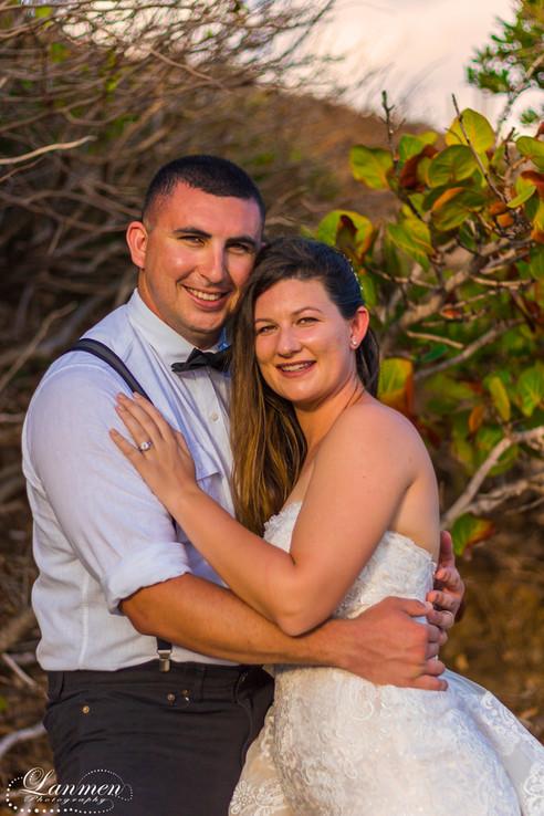 Saint-Lucia-Wedding-Photography-Nature-C