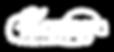 Lanmen Logo Redone.png