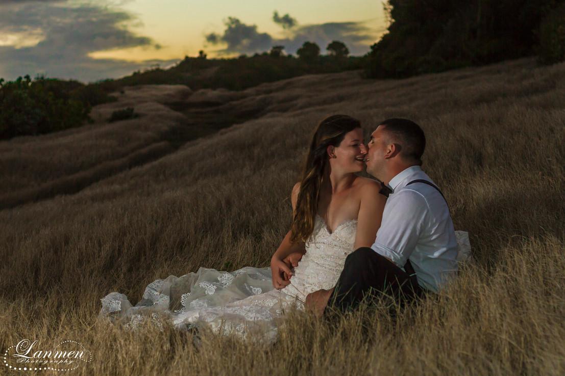 Saint-Lucia-Wedding-Photography-Twilight