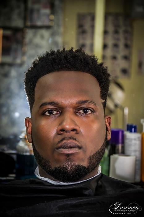 St-Lucia-Photography-Portrait-Barber-Ver