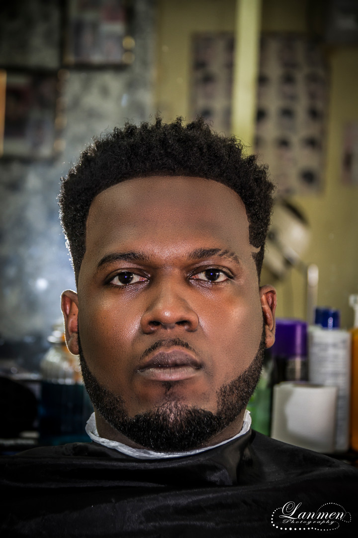St-Lucia-Photography-Portrait-Barber-Ver