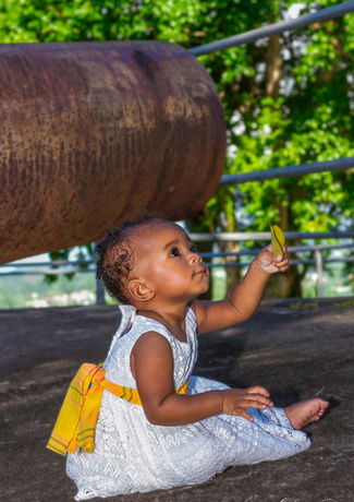 St Lucia Baby Photography Cute.jpg