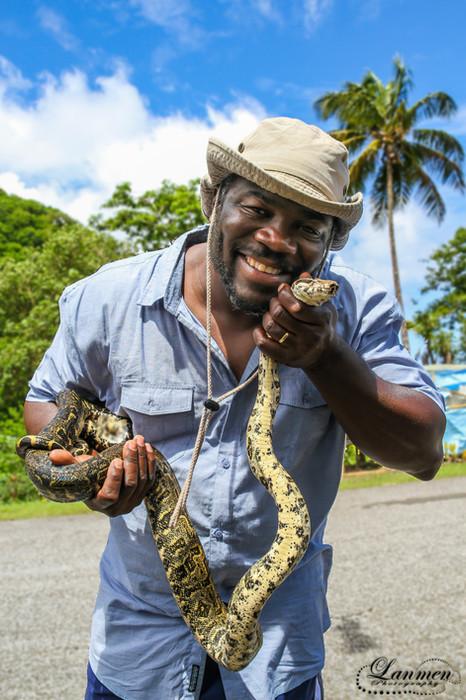 St-Lucia-Photography-Portrait-Couple-Sho