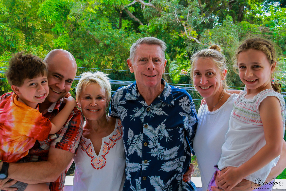 Saint Lucia Photography Family Like Loca
